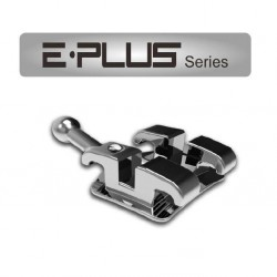 Elite Plus series Brackets (5-5)
