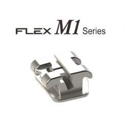 FLEX M1  series Brackets SL