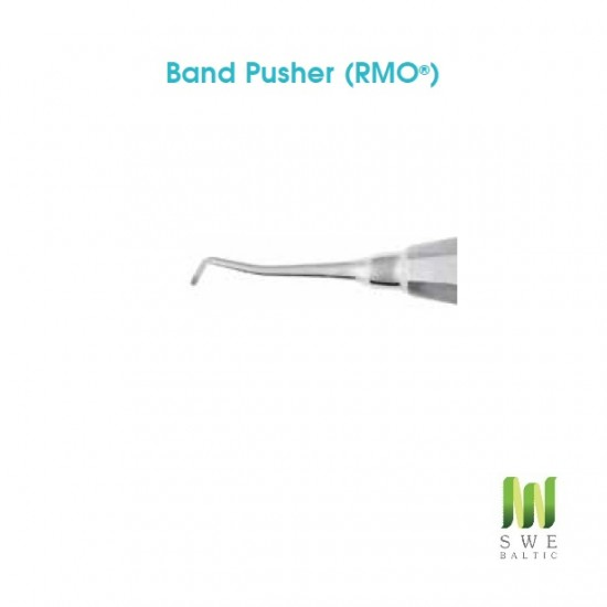 Band Pusher (RMO)