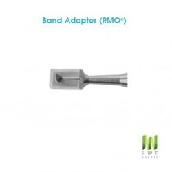 Band Adapter (RMO)