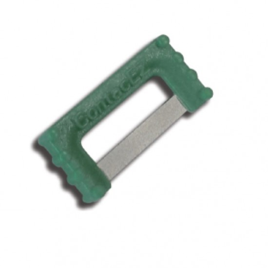 IPR WIDENER double-sided 0,20mm 8x